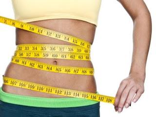 5 Kesalahan Yang Bikin Diet Anda Gagal
