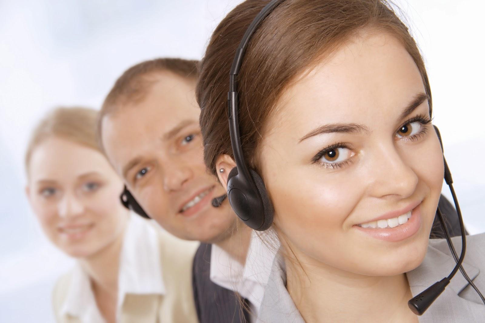 Solicitar crédito online sin nómina