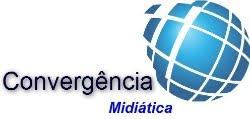 Convergência Midiática