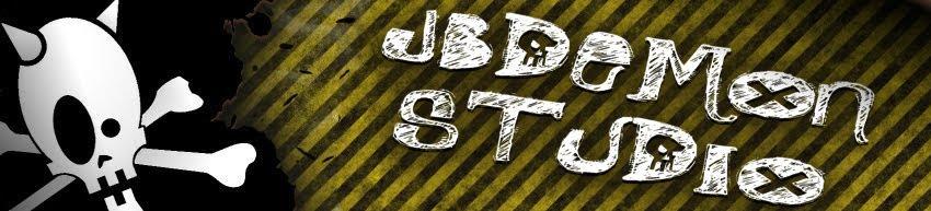JBdemon Studio