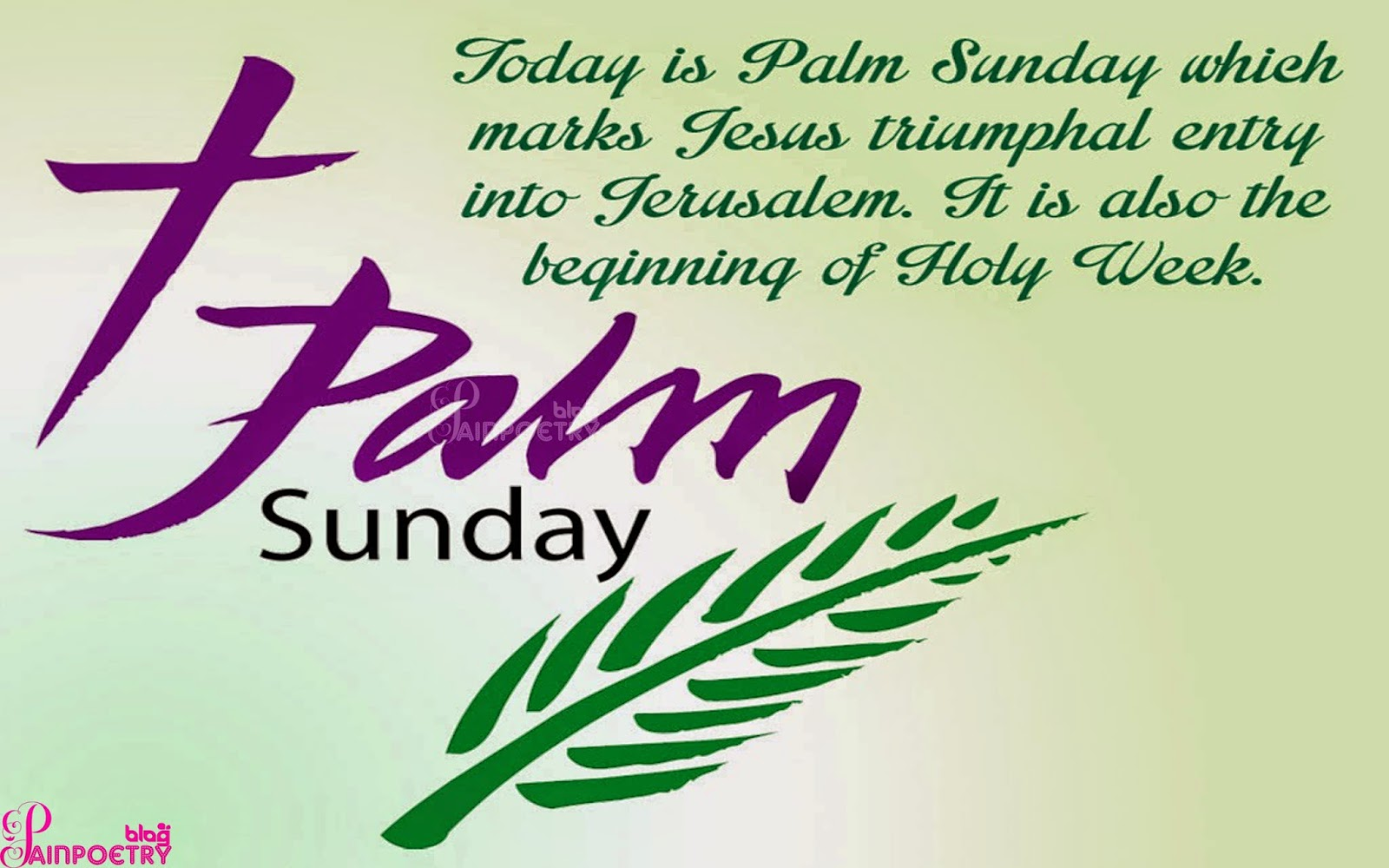 Palm-Sunday-Greeting-Wallpaper-HD-Wide