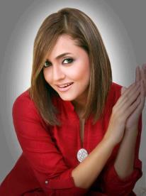Nadia Khan Images
