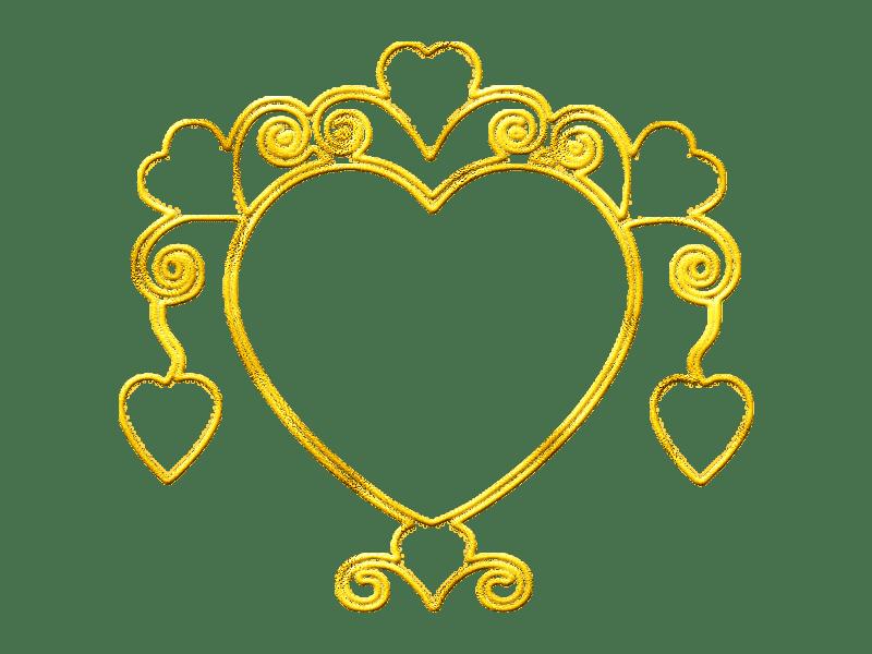 ZOOM DISEÑO Y FOTOGRAFIA: corazones, heart, clipart,png transparente
