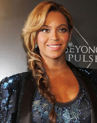 Beyonce : Free Download, Borrow, and Streaming : Internet