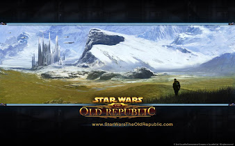 #27 Star Wars Wallpaper