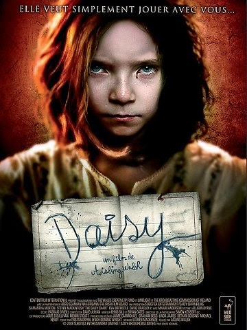 Daisy STREAMING www.francefilm.net