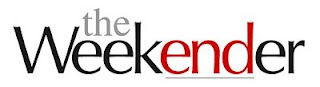 The Weekender, Pittsburgh, talent network, entertainment