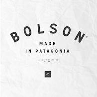 ...::: BOLSON :::..