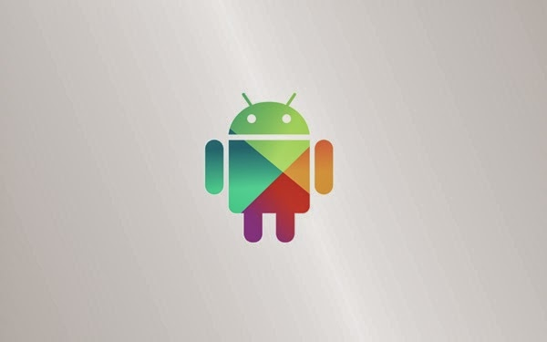 Android Google Play Wallpaper