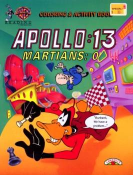 Image Result For Marvin Martian Coloring