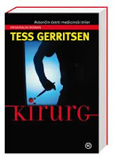 Trenutno berem /Currently reading