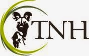 Visit the TNH Website