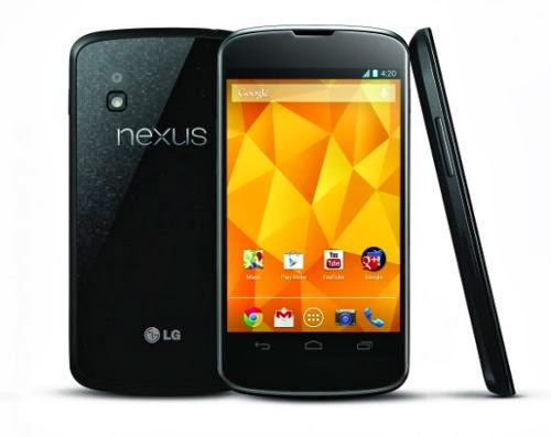 sistema-operacional-google-android