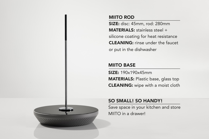 03-MIITO-Minimalist-and-Stylish-Induction-Drinks-Heater-www-designstack-co