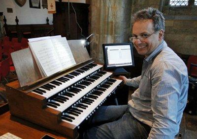 Paul kuzan 39 s sylva blog for Yamaha ypt 210 manual