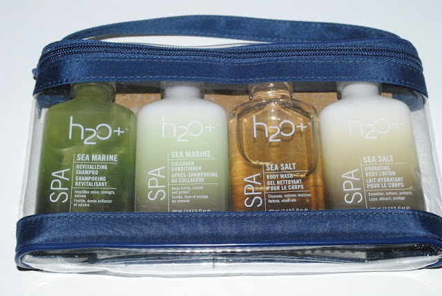 h2o+plus+revitalising+spa+shower+collection
