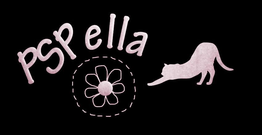 PSPella