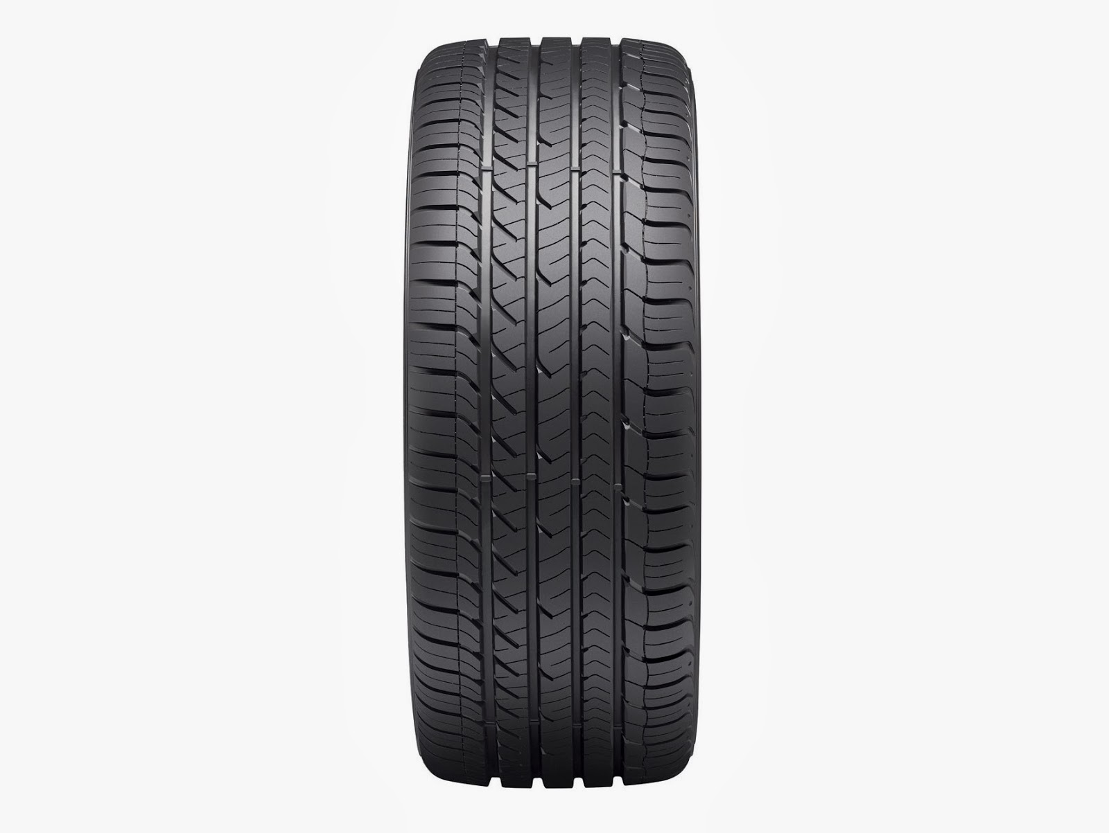 eagle-sport-all-sesaon-tread