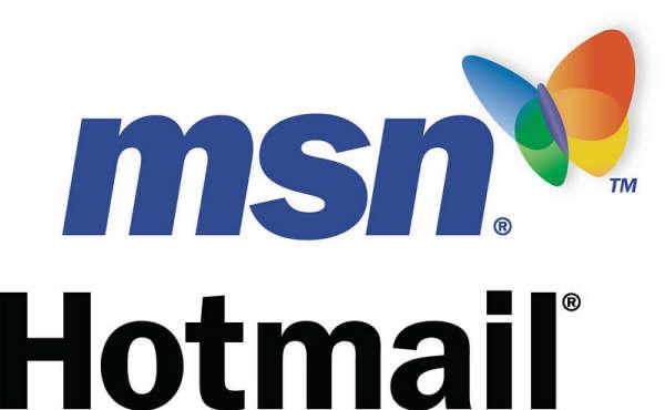 6892 7489 موقع هوتميل تسجيل الدخول مباشرة 2014 www.hotmail.com sign in