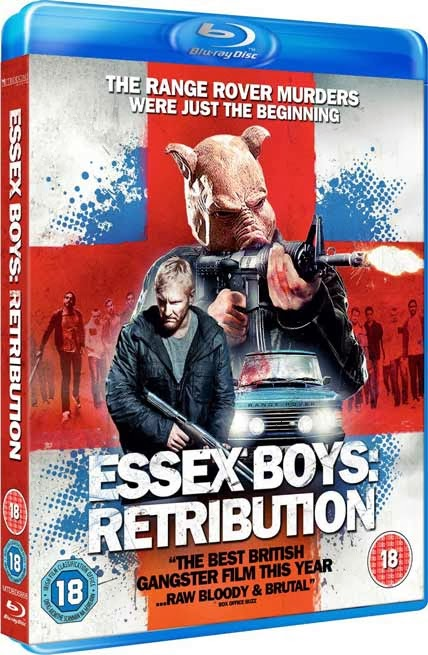 Essex+Boys+Retribution+(2013)+BluRay+720p+hnmovies