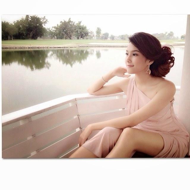 Film-Film yang dibintangi nattasha nauljam