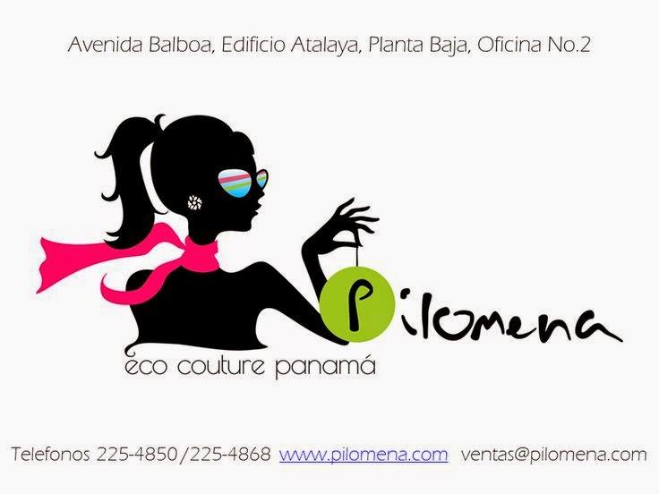 . Pilomena Boutique
