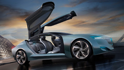 2016 Buick Riviera Concept Review Price