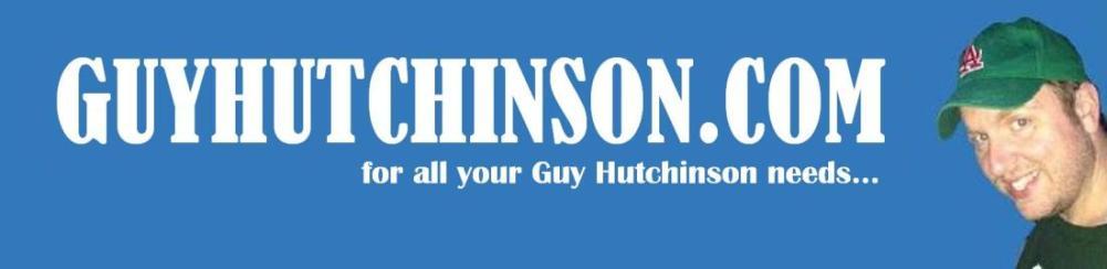 guyhutchinson.com