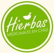 Hierbas medicinales chilenas, oficializadas,