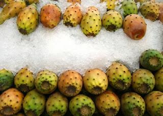 hint incirinin faydaları