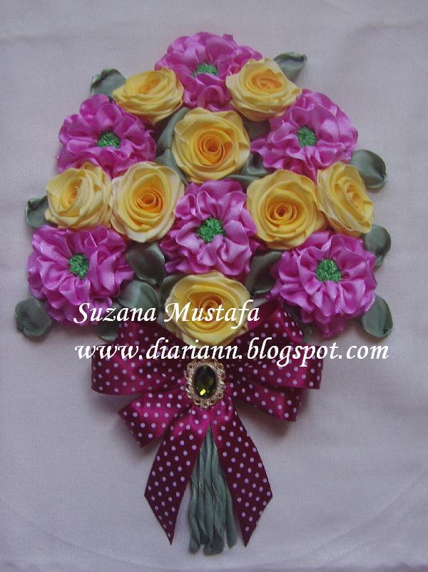 http://4.bp.blogspot.com/-UalV2lLJcCk/UJxu7NurKlI/AAAAAAAAC7s/Bf49b3Z9JZQ/s1600/Daisy+7.jpg