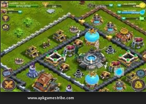 android offline games full version free download
