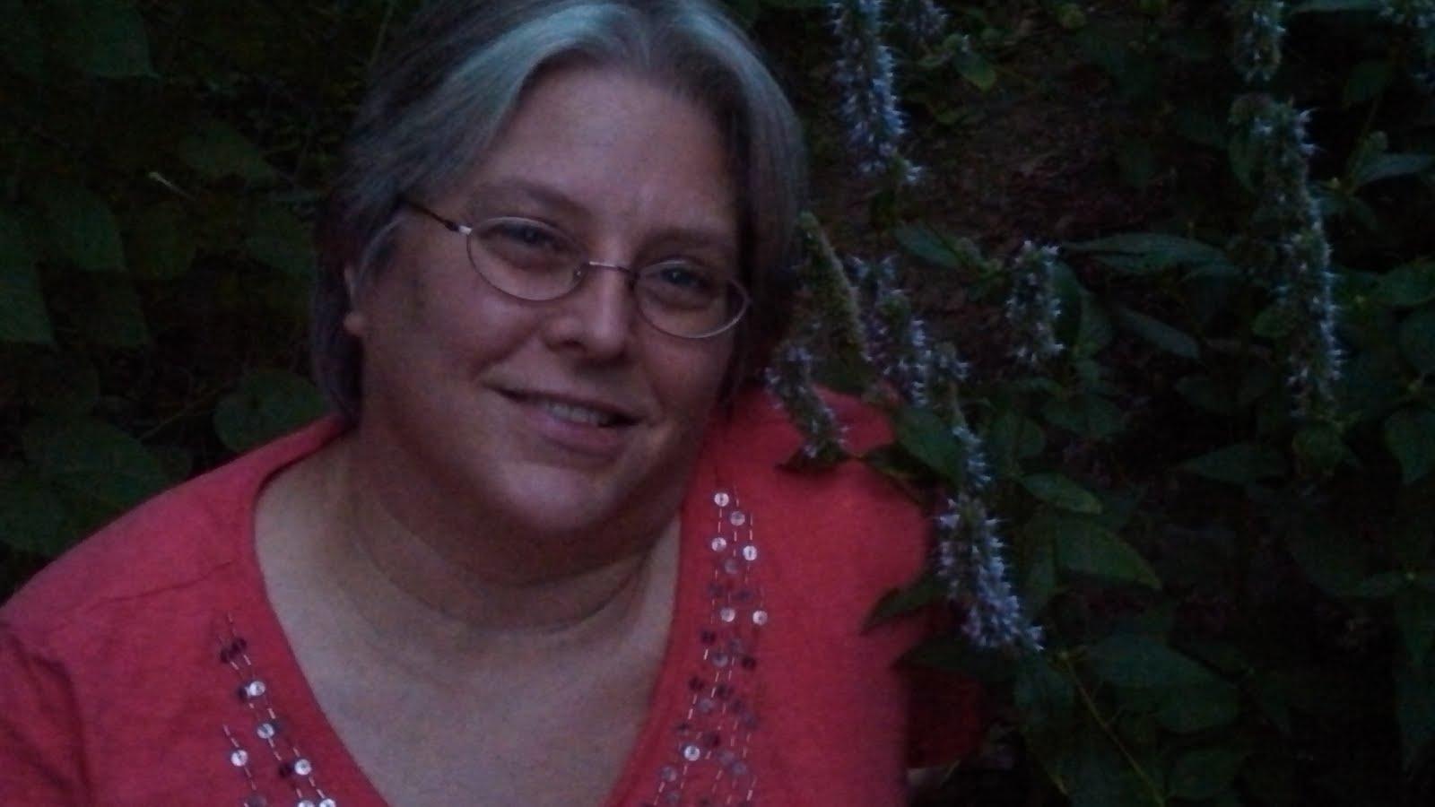 Angela Moody