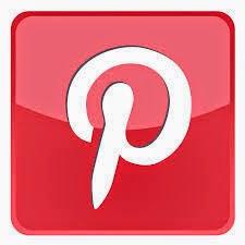 Retrouver Dandelion sur Pinterest