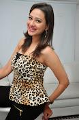 Madalasa sharma glamorous photos-thumbnail-5