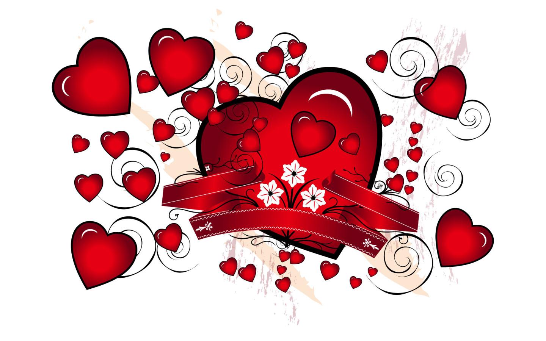 http://4.bp.blogspot.com/-Uar7U2vj87c/TtdctjqFlMI/AAAAAAAALjo/qunugGuuz_Y/s1600/Love_Lonely_hearts_011173_.jpg