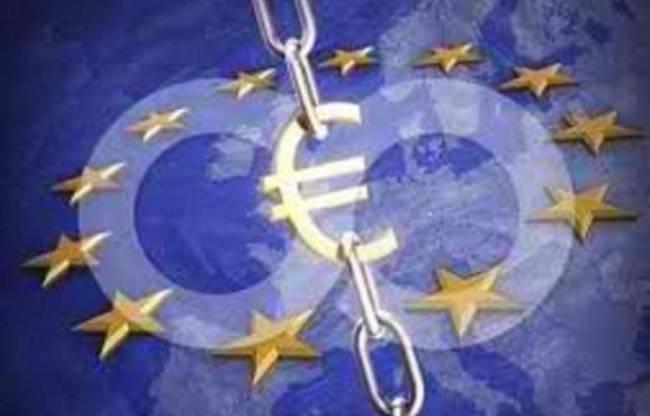 Ποιοι τρίτεκνοι και πολύτεκνοι θα λάβουν το επίδομα των 500 ευρώ