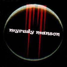 myrudymanson