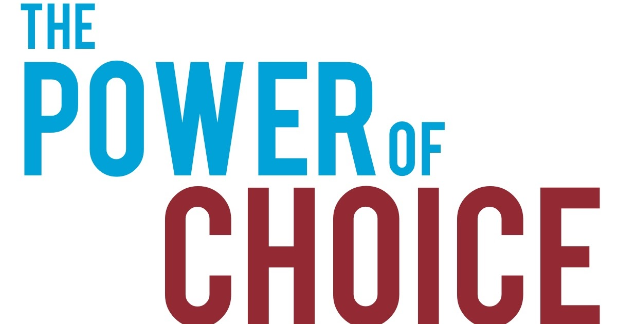 a choice of work An adoption agency that encourages pro choice adoption among all kinds of women and families visit choice network to know more.