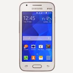 Harga, Spesifikasi Samsung Galaxy V Dual SIM