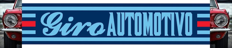 Giro Automotivo