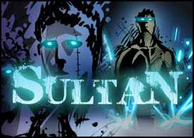 Sultan Oyunu