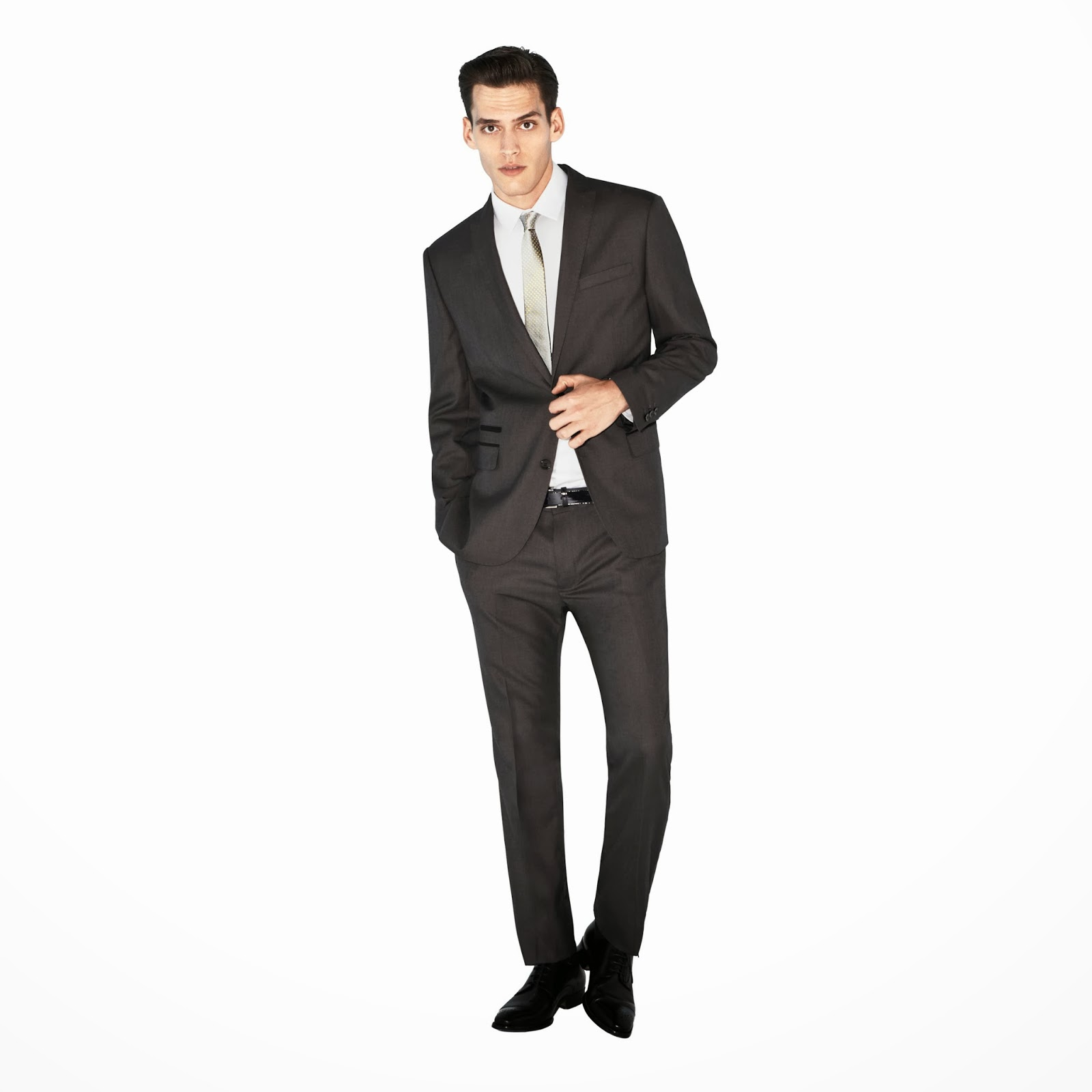 celio, celio-club, mode-hommes, printemps-ete, spring-summer, magazine-mode-homme, vetement-homme, conseil-mode-homme, sacoche-homme, costume-homme, homme-fashion, site-mode-homme, chemise-pour-homme, magasin-pour-homme, cherhce-homme-riche, veste-officier-homme, mode-masculine, marque-homme, zara-boutique-en-ligne, vetement-grande-taille, chemise-blanche-homme, veste-blazer, zara, mango, hm, bershka, veste-homme, manteau-homme, bracelet-homme, portefeuille-homme, du-dessin-aux-podiums, maillot-de-bain-homme, gilet-homme, trench-homme, mocassin-homme, sous-vetement