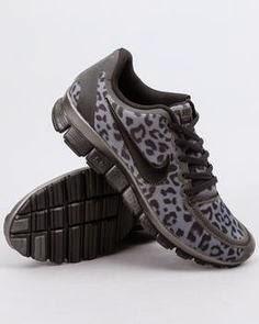 Nike Leopard Print Cheetah Print  Shop For Nike Leopard Print