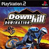 """FREE DOWNLOAD DOWNHILL DOMINATION FOR PC FULL VERSION"""