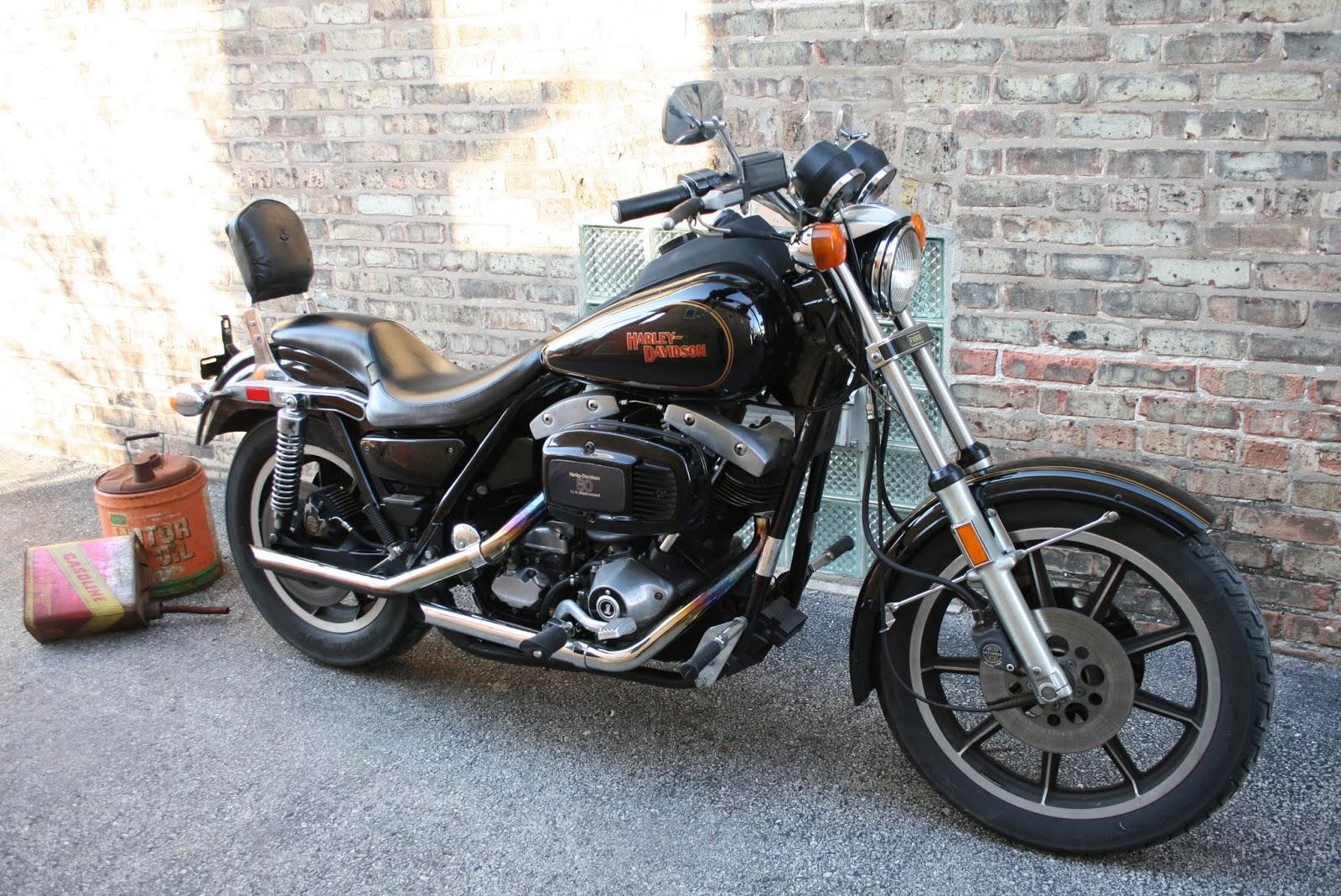 Harley Davidson Price Php