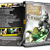 Capa DVD Star Wars The Clone Wars Sexta Temporada
