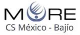 CS México Bajío