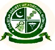 PAKISTAN SOCIETY OF FORENSIC MEDICINE & TOXICOLOGY