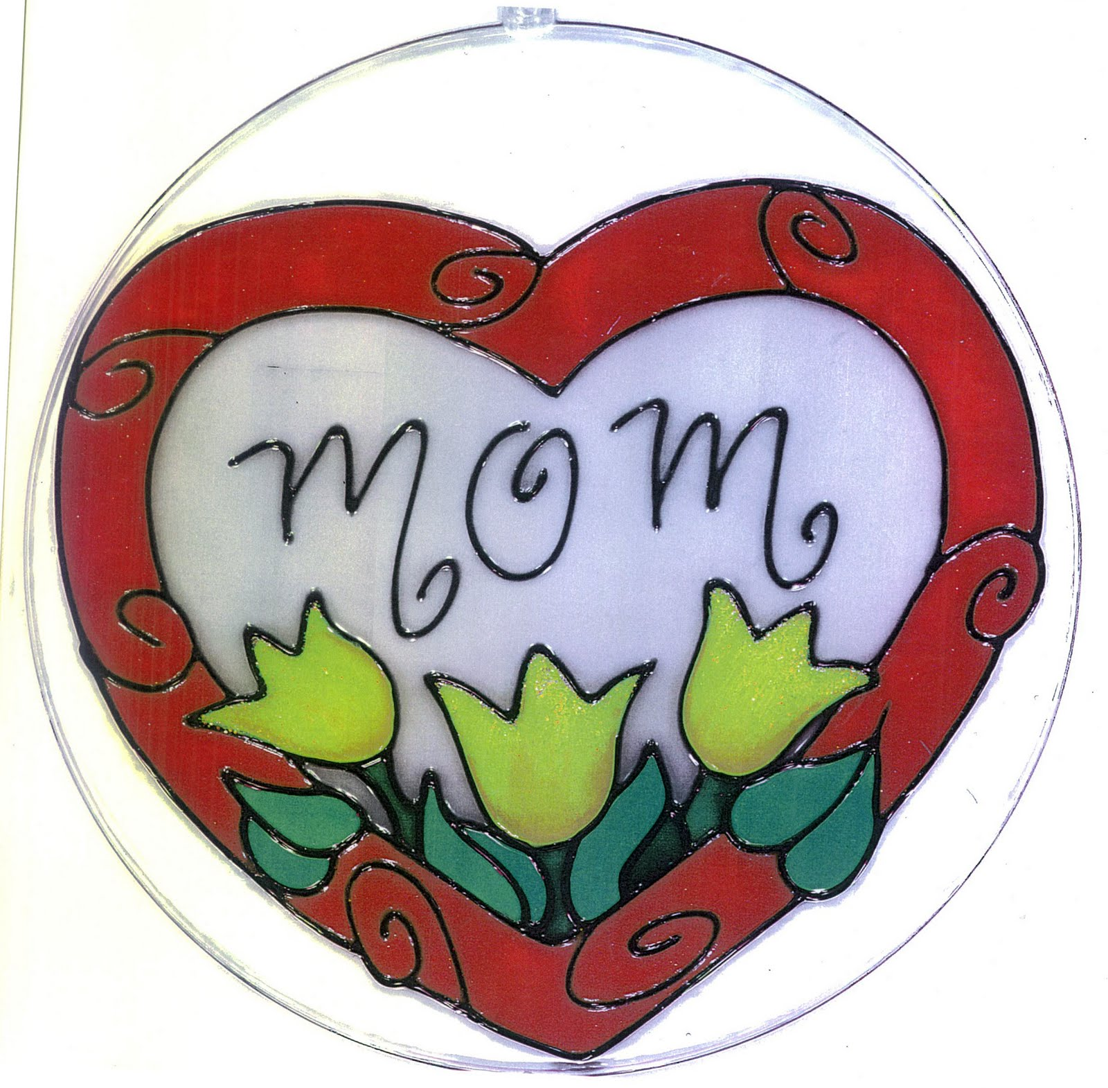 gallery glass class mother u0027s day celebrate with gallery glass